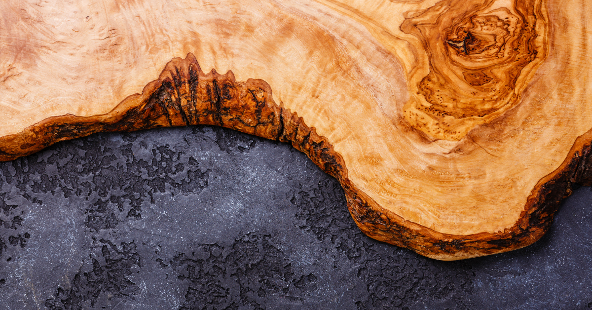Best Wood for Wood Turning